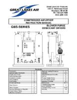 GBS Manual