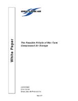 Pitfalls_of_Wet_Storage